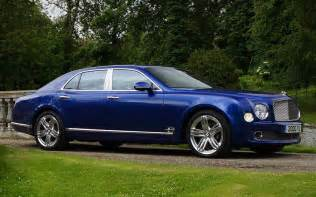 Average Price For A Bentley Bentley Mulsanne Convertible Price Images