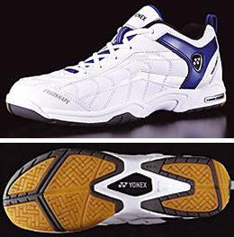 Jenis Dan Sepatu Badminton sport bulutangkis jenis sepatu bulutangkis