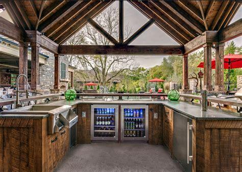 Standalone Kitchen Cabinet true residential true portfolio