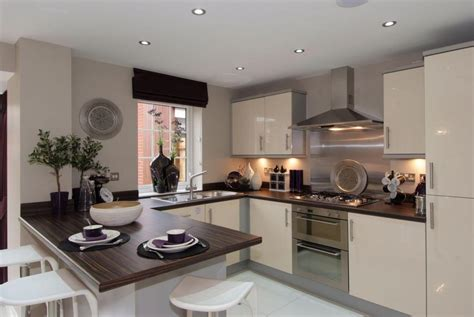 10 Bedroom House For Sale 4 bedroom detached house for sale in leicester road