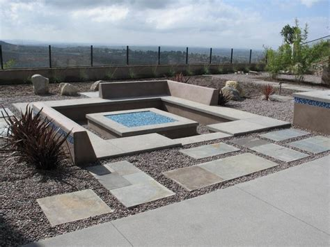 rooftop pit 26 best images about outdoor seating on