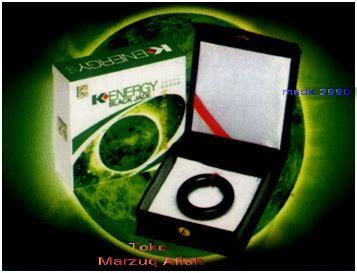 Batu Black Jade Jumbo Istimewa black jade cincin ajaib pembesar organ intim pria k link