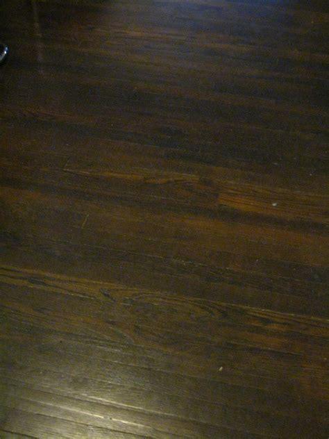 pet stains on hardwood floors hardwood floor pet stains solution addicted to rehabs