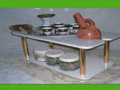 eritrean coffee table for sale zeinco all bunn tables fhb wood works brand