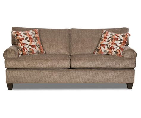 keenum taupe sofa with reversible chaise the 25 best taupe sofa ideas on