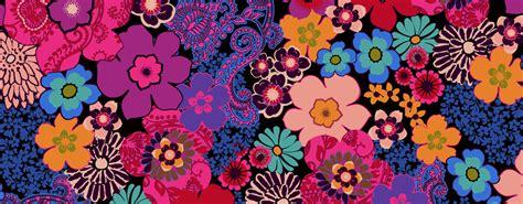 flower pattern vera bradley floral fiesta tech accessories phone tablet laptop