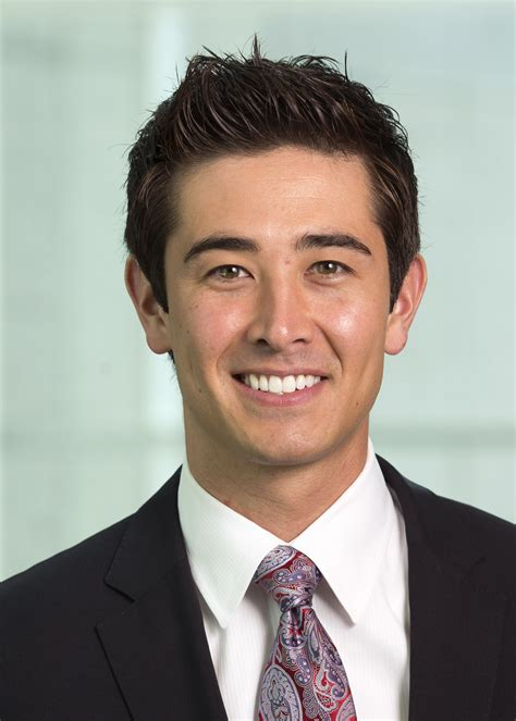 Mba Baker Scholar by Byu Marriott School Of Business News 2013 Eccles
