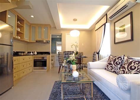 marvela interiors camella homes carcar city cebu home properties cebu