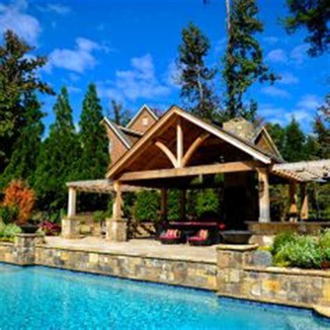 1000 ideas about pool cabana on pinterest pools pool 1000 images about cabana ideas on pinterest outdoor