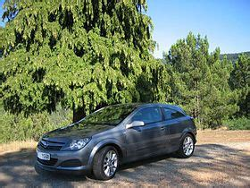 Astra H Ids Tieferlegen by Image Illustrative De L Article Opel Astra