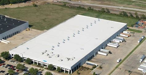 finest commercial roofing projects rood management inc