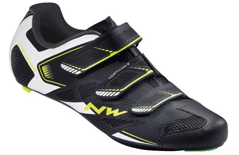 northwave bike shoes northwave sonic 2 road cycling shoes 2017 bike shoes
