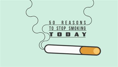 8 Reasons To Quit Your Day by Nearly 20 Million Americans Died In The Last 50 Years