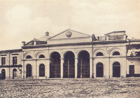 fotos antiguas archivo general de la nacion fotos antiguas de buenos aires