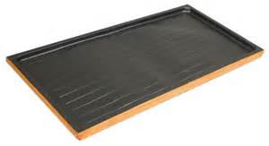 replacement pan for medium premium plus hutch wa 01515