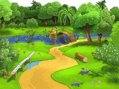 imagenes de paisajes en dibujo k 31 jpg lugares de fantas 237 a paisajes y dibujos animados