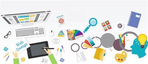 graphics design courses in pune it training institute in pune hr training institute in