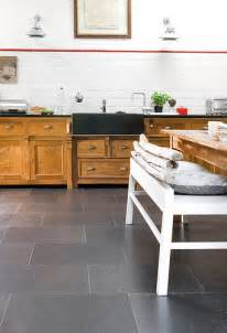 Cork Floors In Kitchen Cork Flooring Kitchen The Options For Cork Flooring In No Flickr Photo