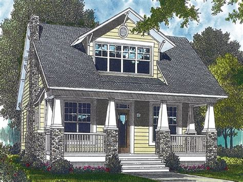 modular home plans craftsman style modular homes michigan craftsman style