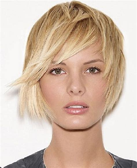2015 Hairstyles For Hair by Haircuts For Hair 2015 Hairstyle Ideas In 2018