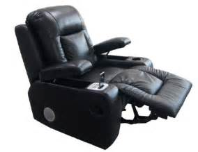 recliners on sale kettering oh usarecliners