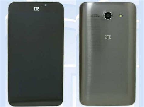 Zte Ram 4gb zte grand s 2 smartphone s 4gb ram might startle fans this