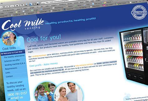 Design Milk Similar Sites   websites for cool milk lawrence pierce branding