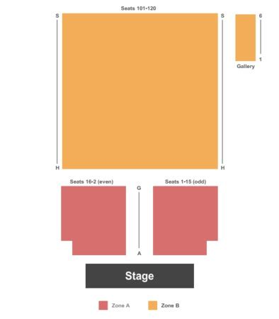 best seats at kennedy center kennedy center family theater tickets in washington
