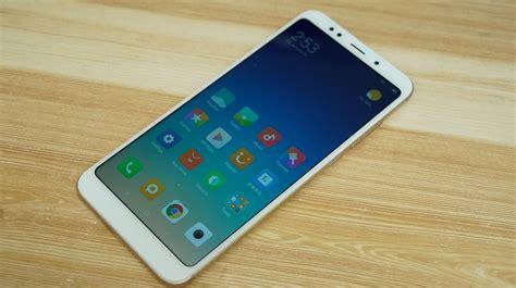Xiaomi Redmi 3s3pro Custom Ph xiaomi redmi 5 plus review best mid range 18 9 phone www unbox ph