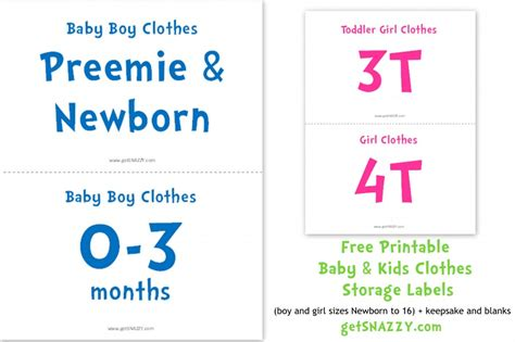 printable label sizes free printables labels for kids www proteckmachinery com