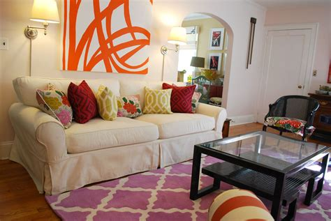 rugs for the living room pink rugs for living room beautiful pink decoration