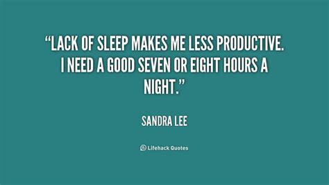 lack of sleep quotes quotesgram
