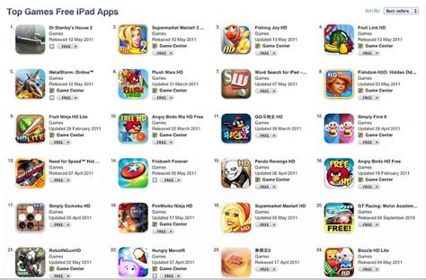 app store download free games games app store downloads on itunes