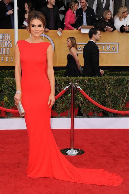 la alfombra roja de los premios quot sindicato de actores quot la alfombra roja de los premios sindicato de actores 2013 paperblog