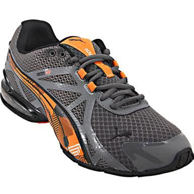 athletic shoes clearance mens running shoes clearance rabbi gafne