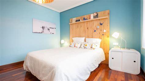 decoracion de habitación con fotos 25 dise 241 os que har 225 n inspirarte para decorar tu habitaci 243 n