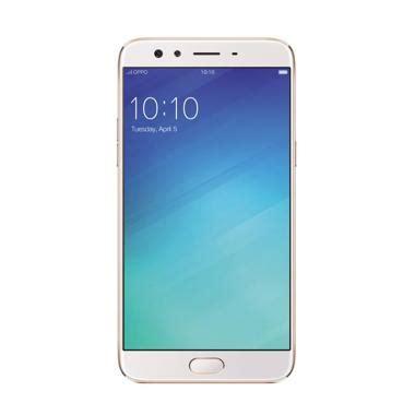 Hp Oppo Vivo Y15 daftar harga hp android terbaru oppo vivo samsung dll blibli