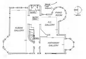 what is a floor plan gallery floor plan cano