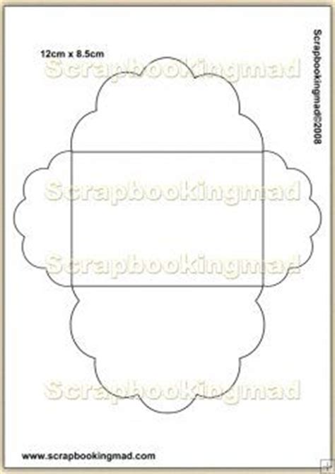5x7 Envelopes Fly Com And Envelopes On Pinterest Printable Envelope Template For 5x7 Card