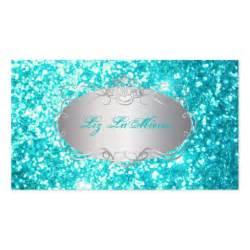 glitter template pixdezines faux glitter business card templates zazzle