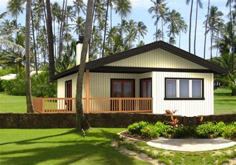 paxton architectural retreats cottages cedar home plans