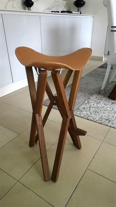 sedia sgabello sedia sgabello legno design pieghevole sedie a prezzi