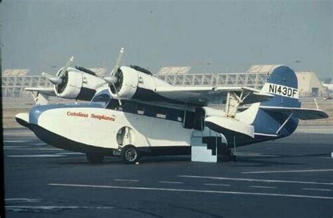 flying boat long beach 76 best time travel images on pinterest time travel air