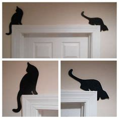 Cat Decor by 1000 Ideas About Cat Decor On Photo Cat Cats