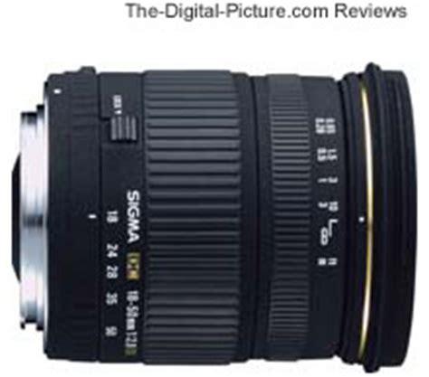 Lensa Sigma 10 20mm F3 5 Ex Dc Hsm tips fotografi pemfokusan dalaman sepenuhnya