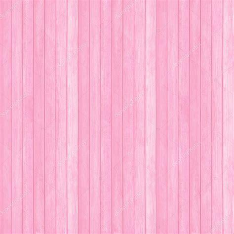 rosa color fondo fondos en color rosa color pastel de fondo color