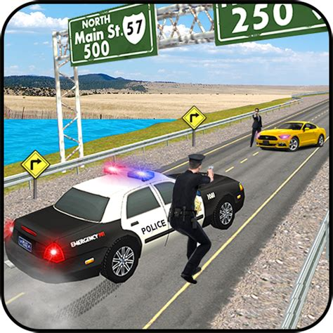 highway apk free highway crime patrol 3d apk free for android pc windows