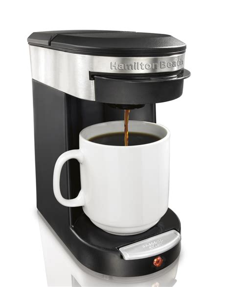 Coffee Maker Kris what to get your co workers for kris kringle 969