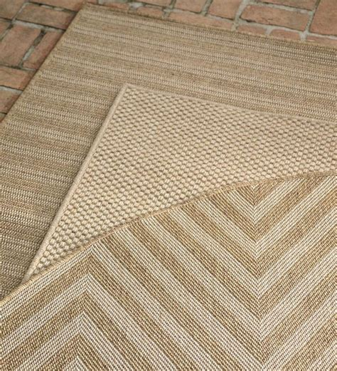 Outdoor Seagrass Rug Best 25 Indoor Outdoor Rugs Ideas On