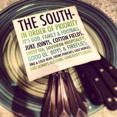 pin by alison on things that i - Southern Themed Dinner